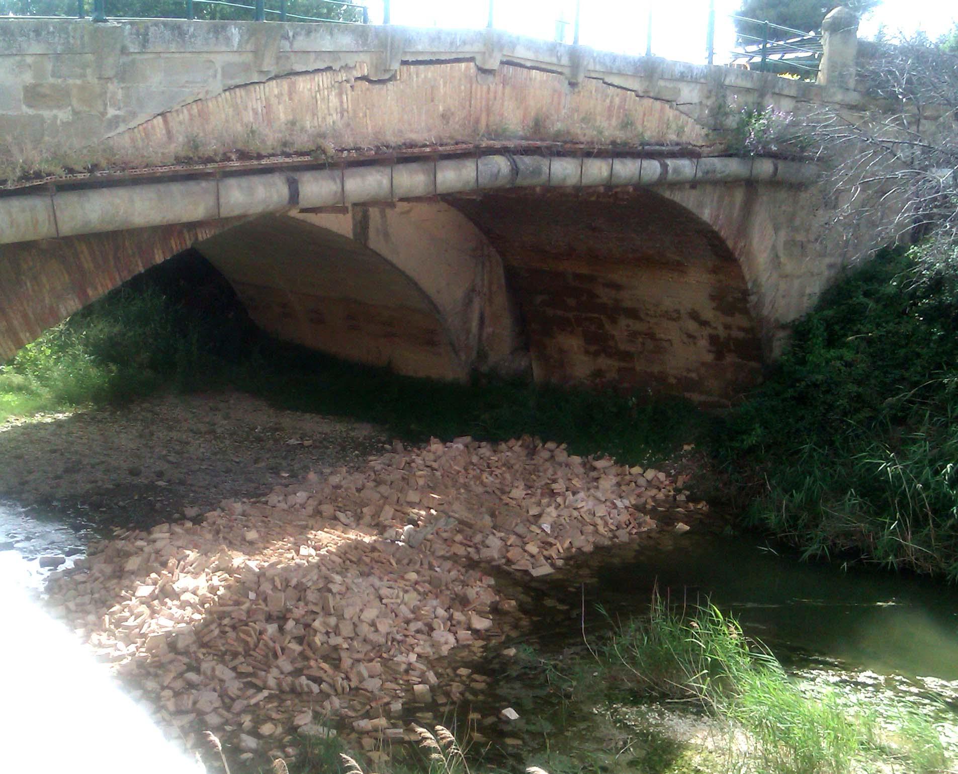 puente-banera-05062014
